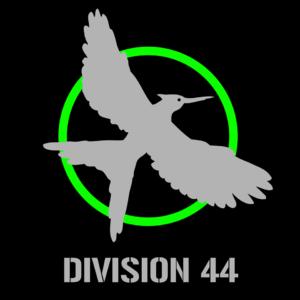 D44_logo