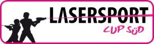 LaserCup_Logo