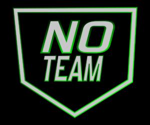 Logo No Team