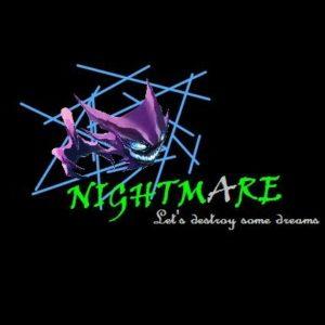 Nightmare_Logo