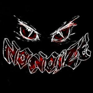 No Noize