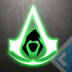 Team Assassins