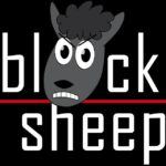 black_sheep logo