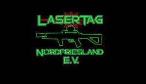 lasertag nordfriesland