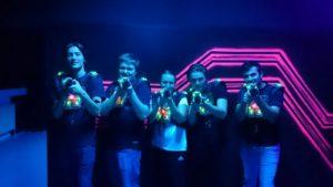 sc lasertag gruppenbild