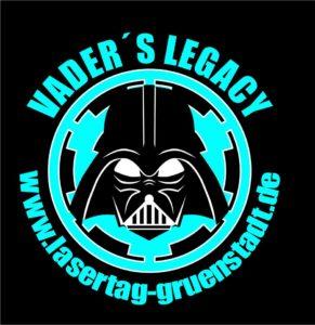 valders Logo