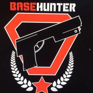 base_hunter