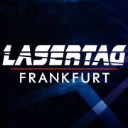 Neue Lasertag Spielfläche bei Lasertag Frankfurt Ost