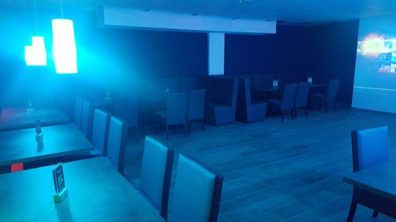 LTC Viersen Karaoke Lounge