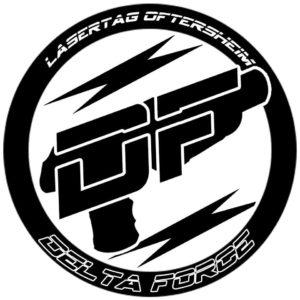 Delta Force Logo