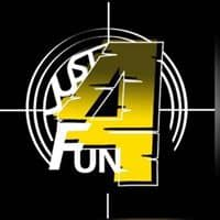 Just4fun Logo