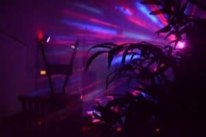 Lasertag Eifel Halle-Foto5