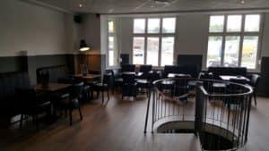 Laserplex Wuppertal Lounge (2)