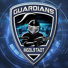 Guardians-Logo